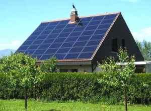 Ben-Gurion University researchers propose new standards for solar cells