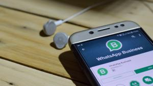 Whatsapp Business is getting new features and will cost money in the future