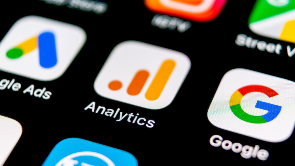 Google Analytics gets an update and relies on machine learning
