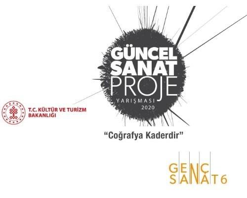 Kültür ve Turizm Bakanlığıdan, Uşak Üniversitesi öğrencilerine ödül