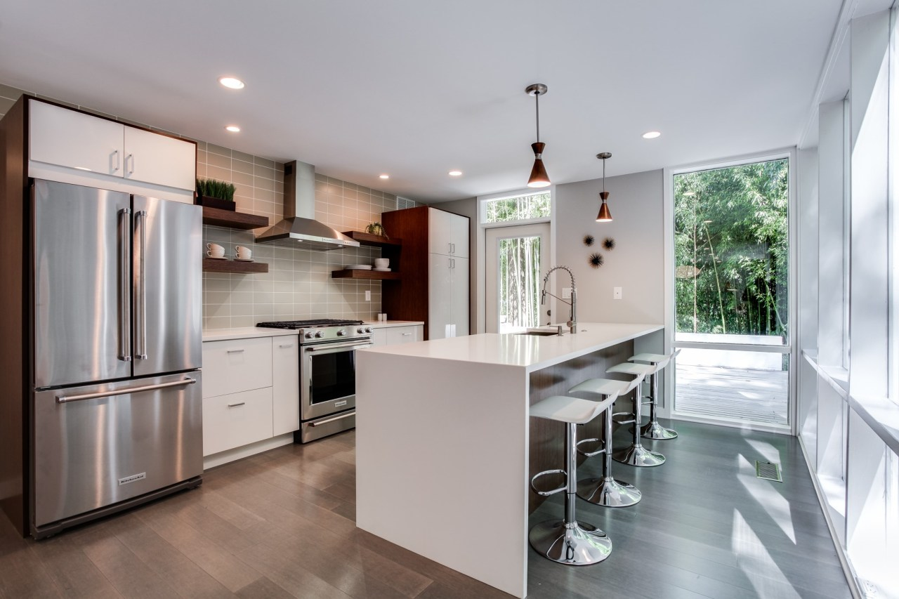 Kitchen Remodeling Northern Virginia  Kitchen Remodeling Fairfax VA Northern Virginia