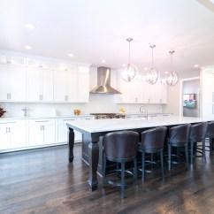 Kitchen Remodeling Fairfax Va Tile Backsplashes In Chantilly