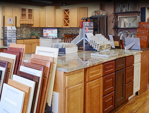 kitchen showrooms nj wall splash guard cabinets hardwood flooring usa kitchens remodeling showroom new jersey