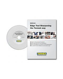 Tormek Sharpening System Magnum Bundle Tbm 803 T8