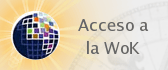 lg_wok_access
