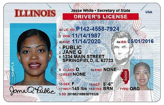 如何在美國考駕照 - 美國移民生活指南
