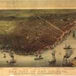 louisiana-new-orleans-1885