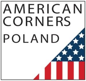 amcorners_pl