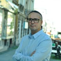 Krzysztof Łyżwiński