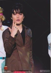 teiichi_DVD_picture1