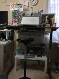 131016_standing_desk