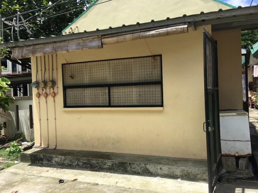 【フィリピン移住】フィリピンで13の家に住んでみた。移住先を決めるまで【田舎の家は縁編】