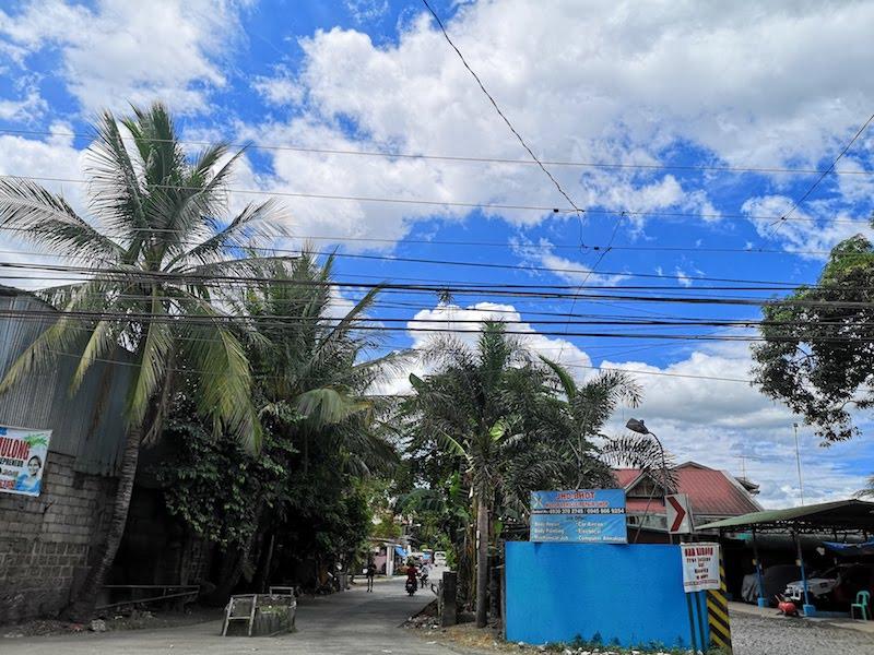 フィリピンブラカン州