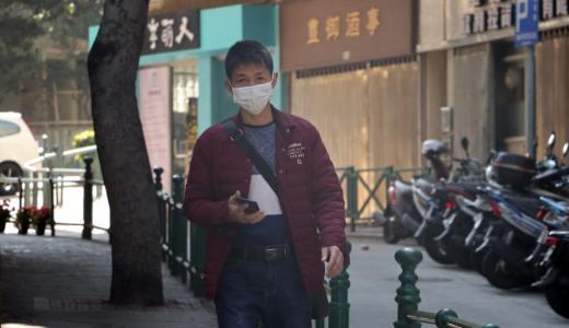 フィリピンの新型コロナウイルスへの対策が迅速。メトロマニラ封鎖・中国から入国を禁止