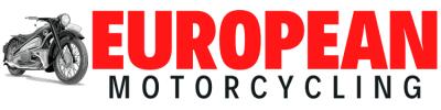 European Motorcycle Riding