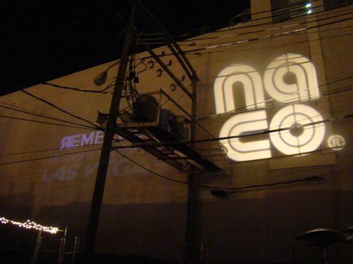 naco-grammys-1