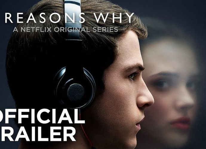 When is 13 Reasons Why season 2