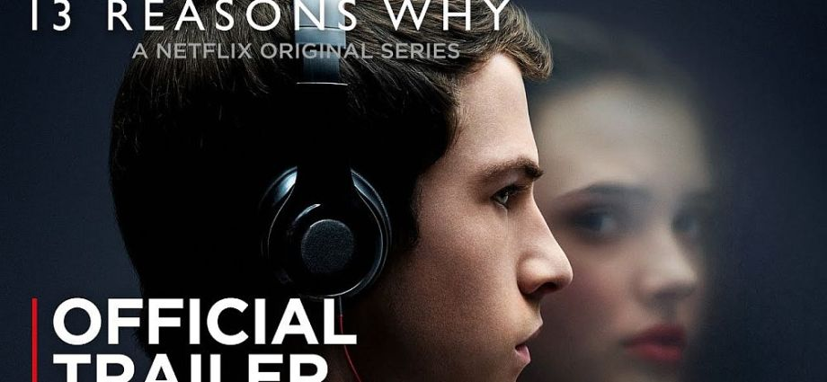 who is dating in 13 reasons why cast