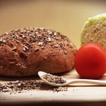 Flax seeds - the benefits and the best recipes. The whole truth about superfood