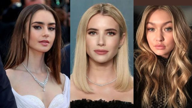 Hailing from famous families: These 7 popular stars opened up on nepotism  in Hollywood
