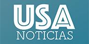 USA Noticias