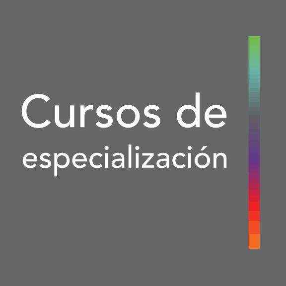especializacion