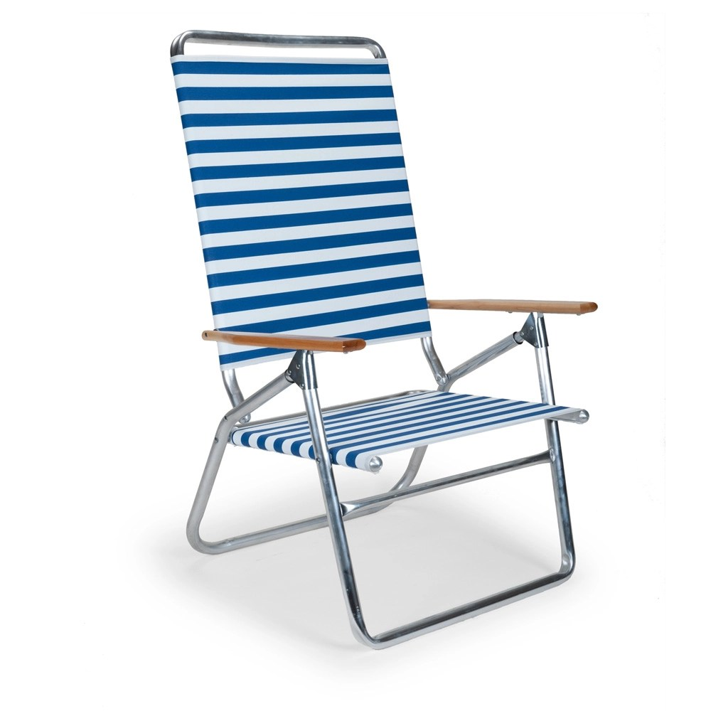 Telescope Beach Chair Telescope Casual Original Mini Sun Chaise Beach Chair