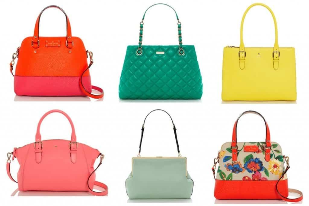 Kate-Spade-Bags-1024x683