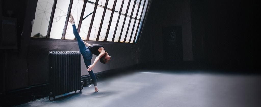 dancer-in-jeans-1024x423