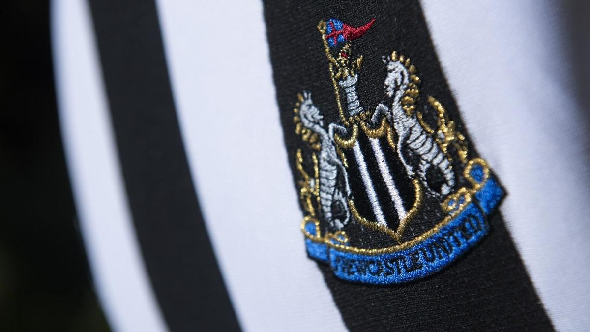 Human rights group amnesty international had condemned the takeover of english premier league club newcastle united by a saudi. Newcastle United takeover: What to know about the historic ...