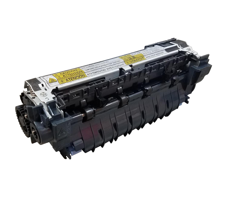 Pc Wholesale Exclusive CF064-67902 Maintenance Kit