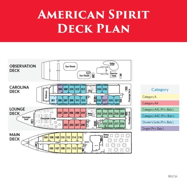 ACL_American_Spirit_Deck_Plans_081716