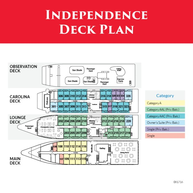 ACL_Independence_Deck_Plans_081716