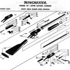 M1 Rifle Diagram 72 Chevy Pickup Wiring Downloads : Us Armorment, The Art & Science Of Shooting. Shop For Shooting Supplies, Ammunition ...