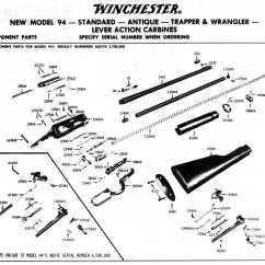Browning Hi Power Parts Diagram Ezgo Wiring Motor Bar Schematic Buckmark