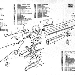 Browning Hi Power Parts Diagram Astra G Radio Wiring Downloads Us Armorment The Art And Science Of Shooting