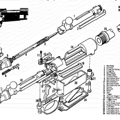 Browning Hi Power Parts Diagram Unlabeled Heart Cross Section Downloads Us Armorment The Art And Science Of Shooting