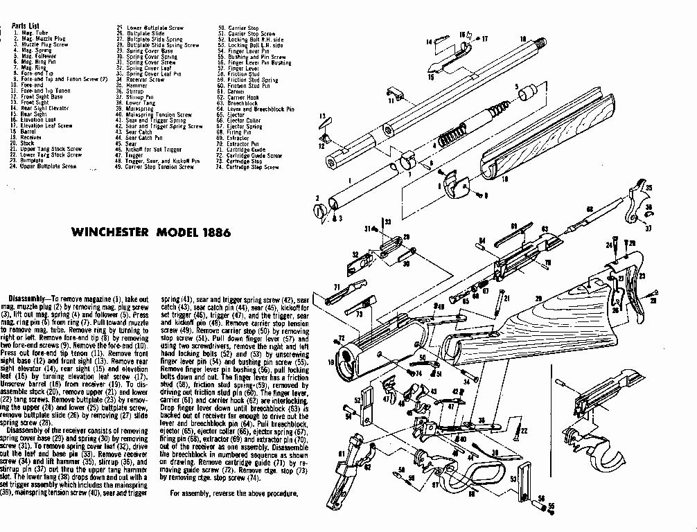 savage model 110 parts diagram of the earth s crust downloads : us armorment, art & science shooting. shop for shooting supplies, ammunition ...