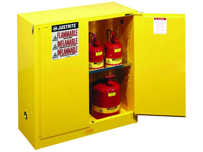 Flammable Storage Cabinets Regulations  Cabinets Matttroy