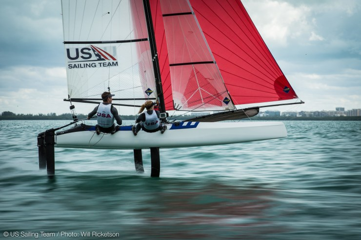 USSailingTeam_20180106_540A2603_Credit_Will_Ricketson_USSailing
