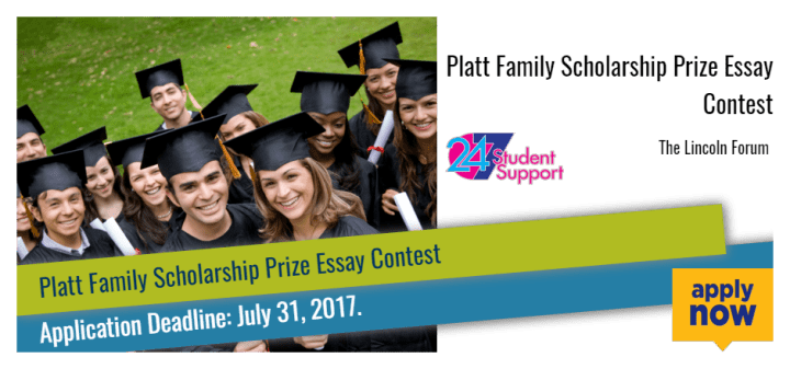 directtextbook.com scholarship essay contest The directtextbookcom 2017 scholarship essay contest is open to students currently attending two-year college, four-year college or university, or post graduate school in the fall of 2017 to ent.
