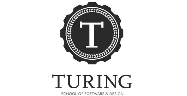 Turing School of Software & Design Scholarship