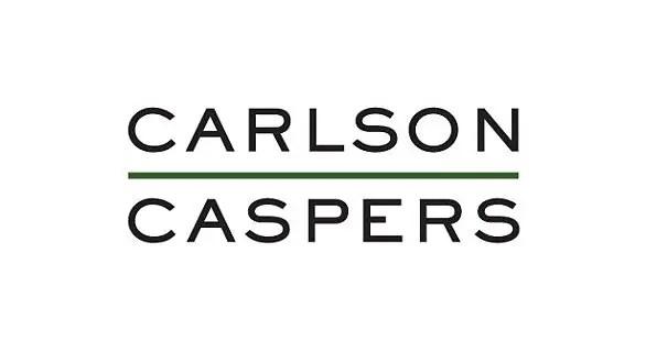 Carlson Caspers 1L Diversity Scholarship Program