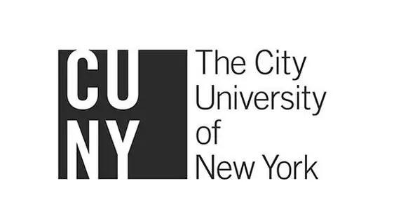 CUNY/Schomburg Archival Dissertation Fellowship