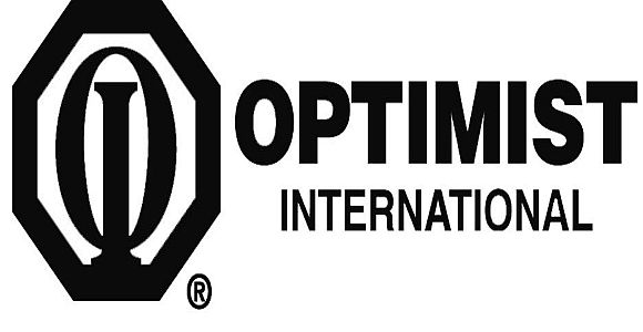 You may want to read this about Optimist International