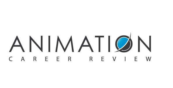 The AnimationCareerReview.com