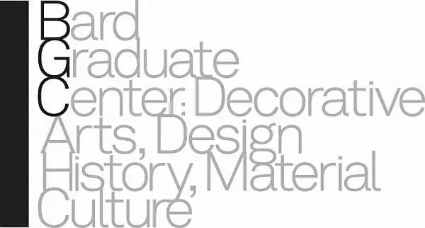Bard Graduate Center Visiting Fellowships