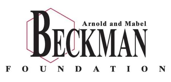 The Arnold O. Beckman Postdoctoral Fellows Award Program