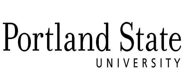 PSU International Achievement Scholarship
