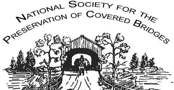 NSPCB Eric DeLony Scholarship